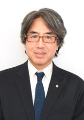 鈴木 法克