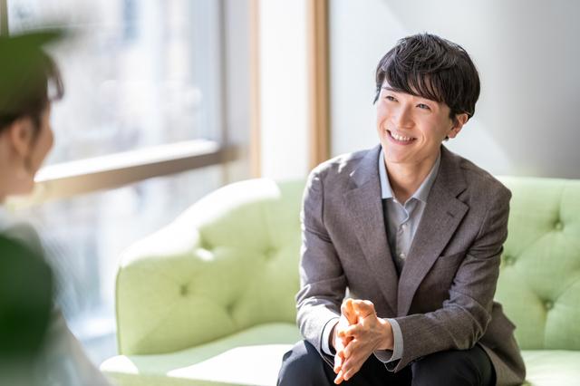 地方(名古屋・長野・静岡)での債務整理体験談