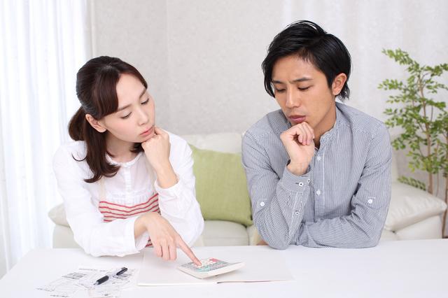 自己破産の流れは?気になる期間と費用について解説