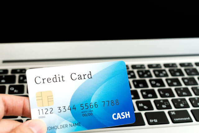 自己破産後にカードが作れたって本当?その条件とは?