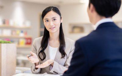 個人再生委員とは?役割や面談内容、どう対応すればいい?