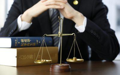 債務整理を弁護士に依頼することのメリット