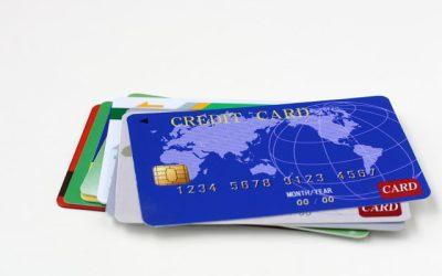 クレジットカードは債務整理できる?任意整理後はどうなるの?