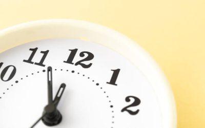 借金の時効(消滅時効)の援用とは?返済義務や時効成立条件は?