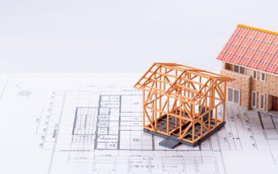 債務整理前や最中の住宅ローンはどうなる?債務整理後でも組めるの?